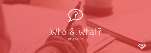 Who What Title 300x106 - Who & What Title -