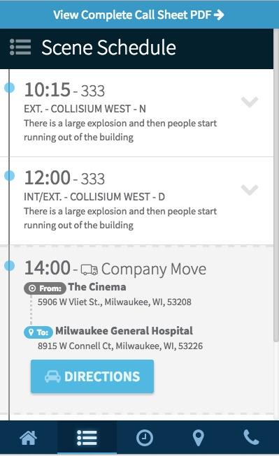 Company-Move-Mobile