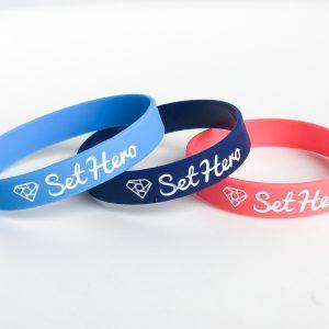set-hero-wristband-3-pack