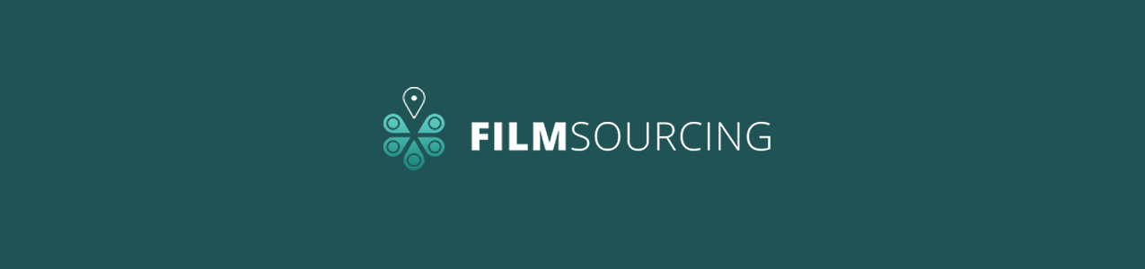 Film Sourcing - Sharing Filmmaking Resources
