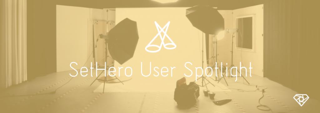 User Spotlight 1024x361 - SetHero User Spotlight: Meagan - ideas