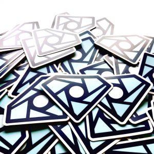 SetHero-Logo-Icon-Stickers