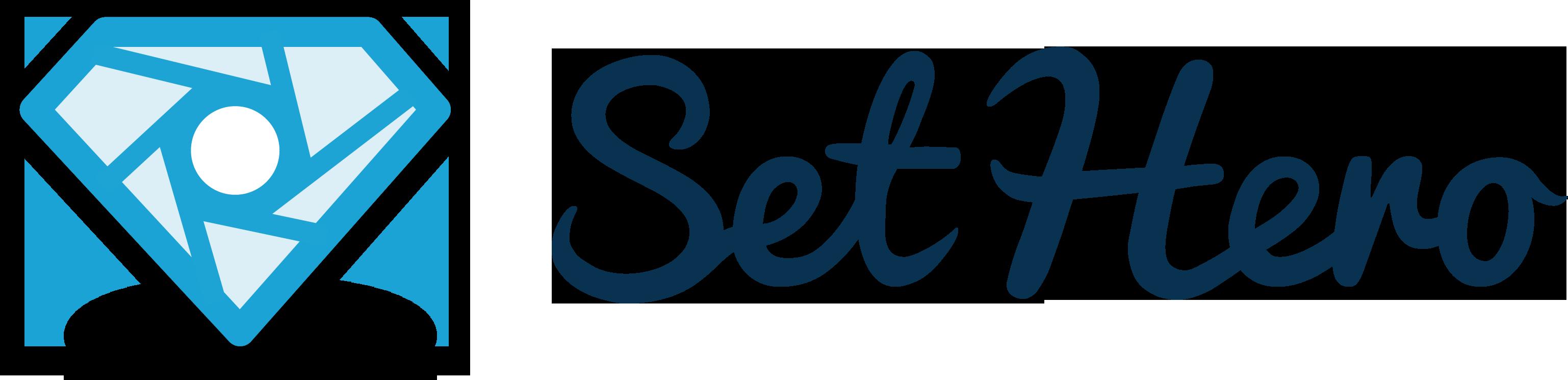 SetHero