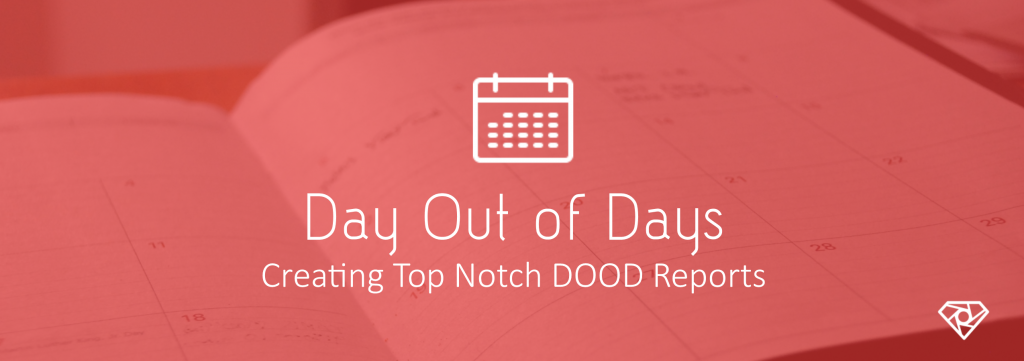 DOOD Creation 1024x361 - Creating A Day out of Days Report - Free Template - production-office, free-downloads