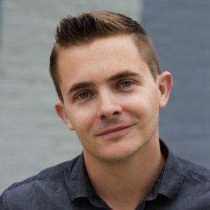 Brandon Riley