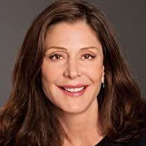 Producer Lauren Shuler Donner - How To Become a Film Producer in Hollywood - crew-positions, career