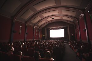 Film Distribution Explained - the Ultimate guide to selling your film_3