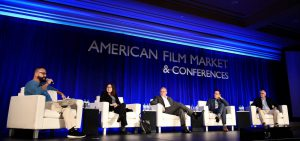 American-Film-Market-How-to-Sell-a-Film