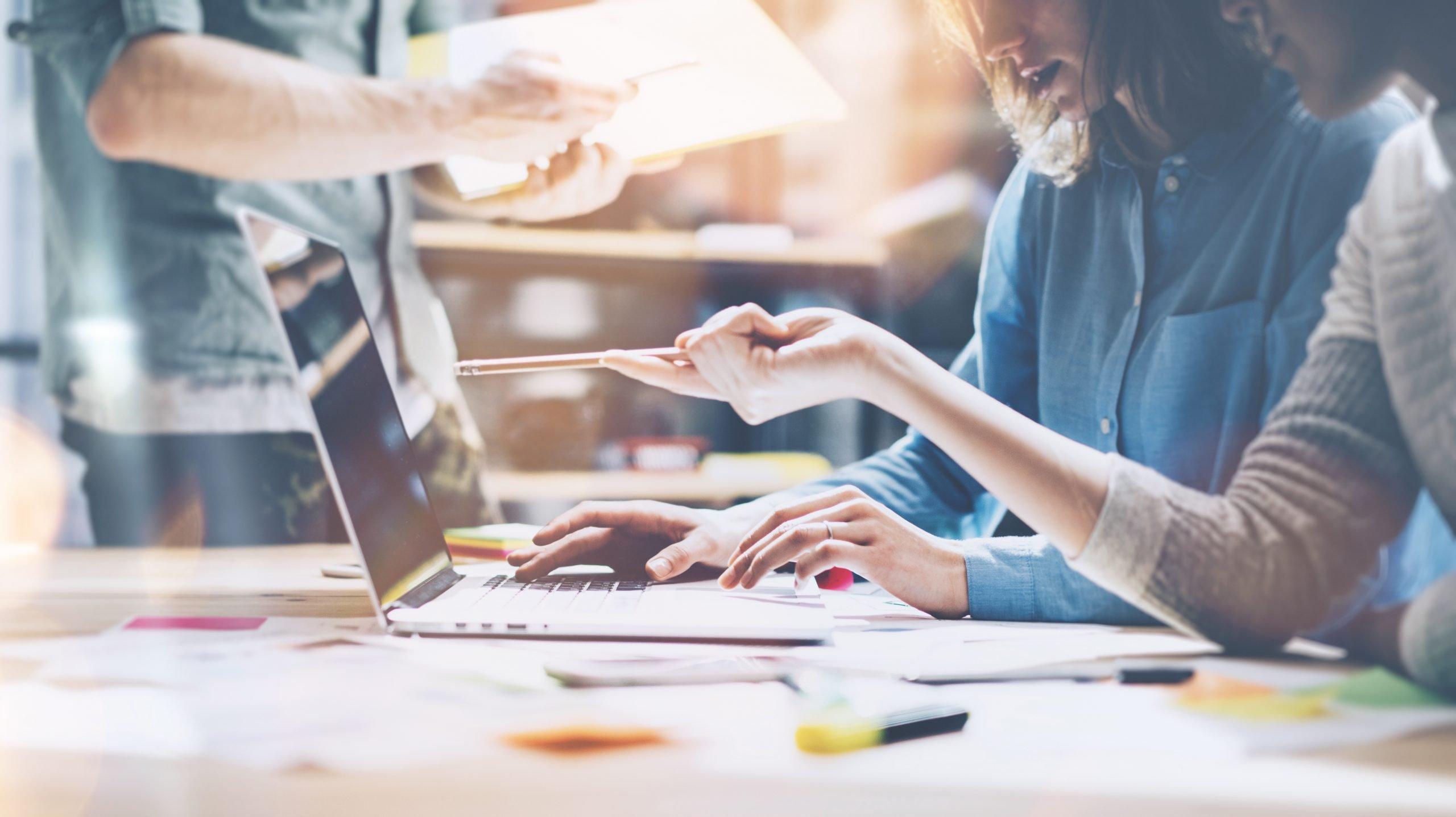Production Coordinator – Job Description and Salary